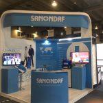 Sanondaf Stand
